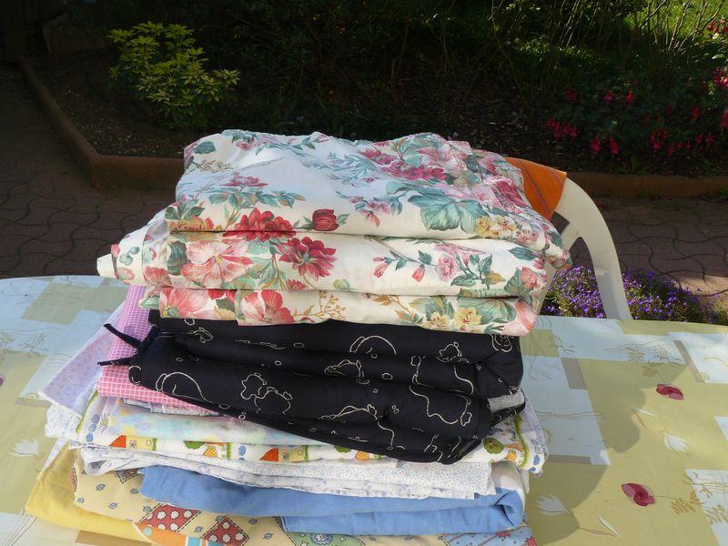 Couture et tissus 019